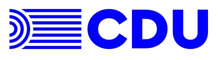 cdu_logo_new