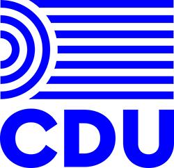 CDU - Cuadrado - RGB-web mobile